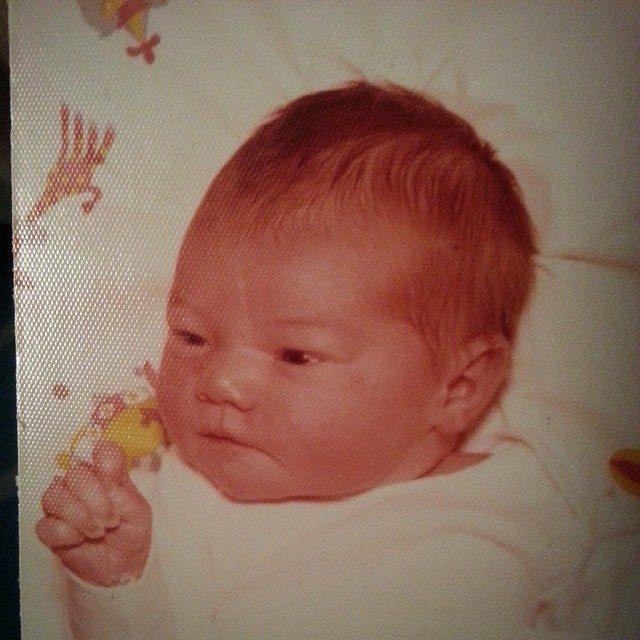 Jessica, 1980